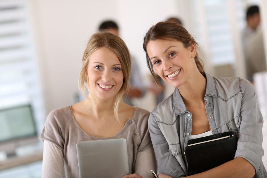 vet tech scholarship info