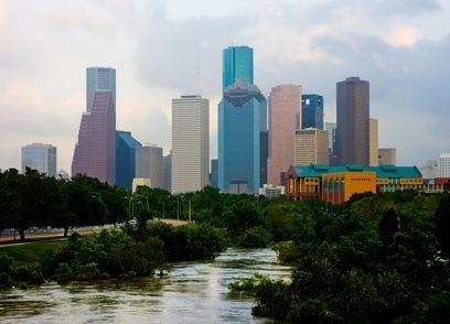 vet tech schools in houston texas